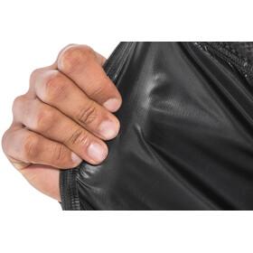 PEARL iZUMi Pro Barrier Lite Vest Herren black